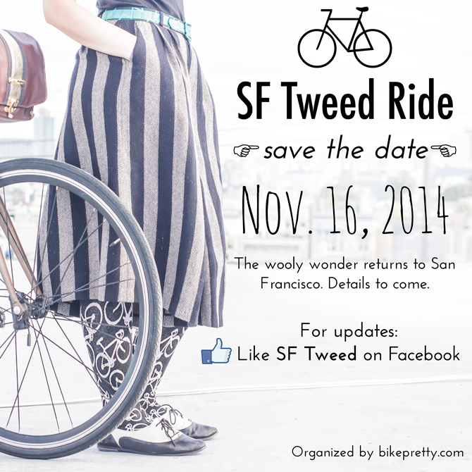 tweed-ride-save-the-date-website-2